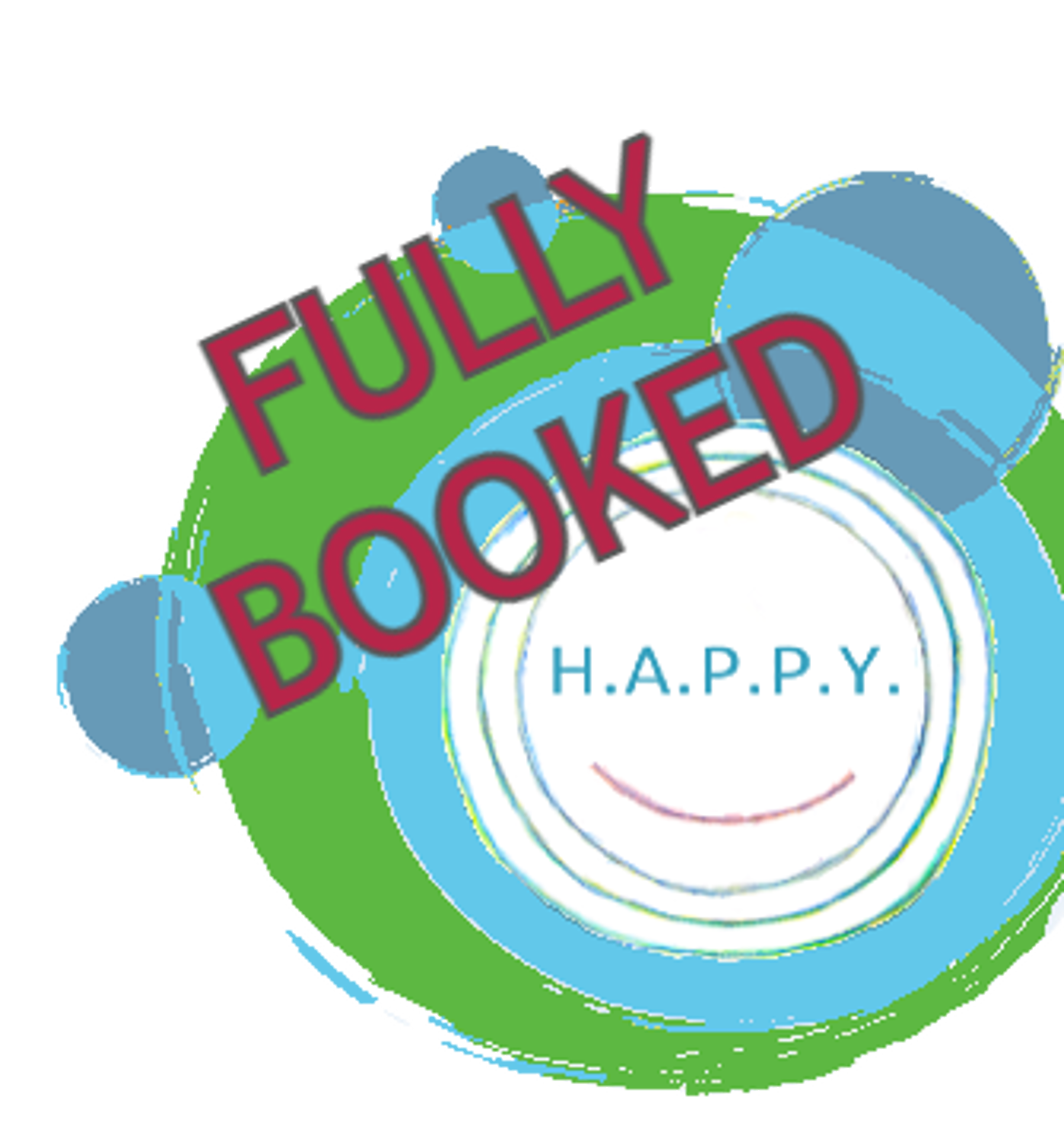 Fully booked HAPPY logo.png