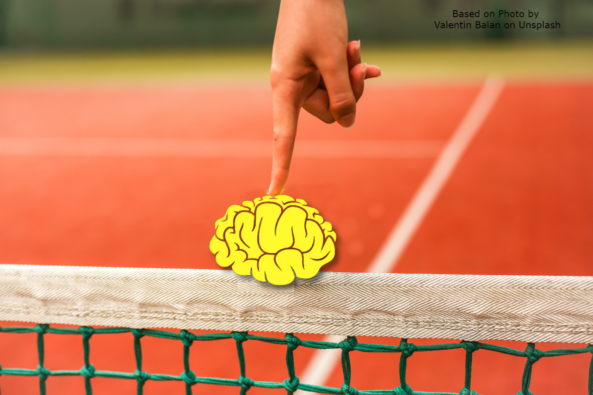 brain  and tennis.png
